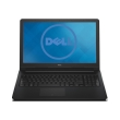 laptop dell inspiron 3567 156 fhd intel core i3 6006u 4gb 1tb amd radeon r5 m430 2gb linux photo