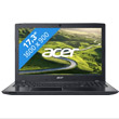 laptop acer aspire e5 774 56ag 173 hd intel core i5 7200u 8gb 256gb ssd windows 10 photo