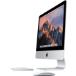 apple imac 215 retina 4k intel core i5 34ghz 8gb 1tb fusion radeon pro 560 4gb macos sierra photo