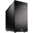 case lian li pc a55b black photo