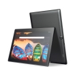 tablet lenovo tab 3 10 business tb3 x70l 101 qu photo