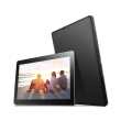 tablet lenovo miix 300 101 quad core z3735f 32g photo