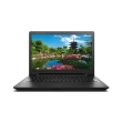 laptop lenovo ideapad 110 80ud00xwbm 156 fhd intel core i3 6006u 4gb 1tb radeon r5 m430 2gb dos photo