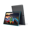 tablet lenovo tab 10 tb x103f za1u0014bg 101 ips quad core 16gb wifi bt gps android 60 black photo