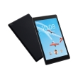 tablet lenovo tab 4 tb 8504f za2b0059bg 8 quad core 16gb wifi bt gps android 70 black photo