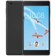 tablet lenovo tab 4 za310001 7 quad core 16gb 3g wifi bt android 7 black photo