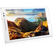 tablet asus zenpad 80 z380m 8 ips quad core 2gb ram 16gb wi fi bt gps android 6 white photo