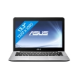 laptop asus vivobook r301ua r4129t 133 fhd intel core i5 6200u 8gb 256gb ssd windows 10 photo