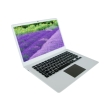 laptop innovator le m1479c 141 hd 2gb 32gb wifi bt win 10 ice white photo