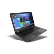 laptop innovator v148 360 fhd 2gb 64gb wifi black photo