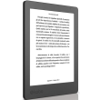 kobo aura 2nd edition 6 black photo