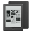 kobo touch 20 6 black photo