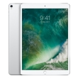tablets tablet apple ipad pro mpgj2 105 retina touch id photo