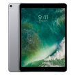 tablets tablet apple ipad pro mqey2 105 retina touch id photo