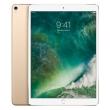tablet apple ipad pro mqf12 105 retina touch id 64gb wi fi 4g gold photo
