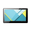 tablet innovator 10dtb42 101 quad core 13ghz 16gb gps android 51 black photo