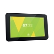 tablet overmax livecore 7032 7 quad core 8gb wifi bt android 71 black photo