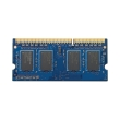 hp 4gb so dimm ddr3 1600mhz pc3 12800 b4u39aa photo