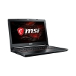 laptop msi gs43vr 7re 059nl 14 fhd intel core i7 7700hq 16gb 1tb 256gb nvidia gtx1060 6gb win10 photo
