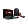 ΦΟΡΗΤΟΙ laptop msi gp72vr 7rf 261nl 173 fhd intel core  photo