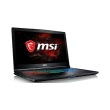 laptop msi gp72m 7rex 1245nl 173 fhd intel core i7 7700hq 16gb 1tb 256gb gtx1050ti 4gb win10 photo