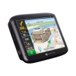 navitel e500 gps 50 eu lifetime photo