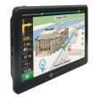 navitel e700 gps 70 eu lifetime photo