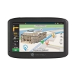 navitel f300 gps 50 eu photo