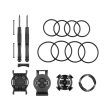 garmin quick release kit fenix 3 photo