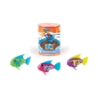 hexbug aquabot remote control angelfish photo