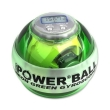 nsd powerball neon green pro photo