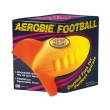 aerobie football kitrino portokali photo