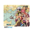 one piece mousepad group 1 photo