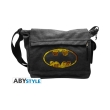 dc comics messenger bag batman comics big size photo