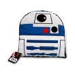 star wars cushion r2d2 photo