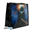 star wars bag yoda vader photo