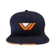 destiny vanguard snapback cap photo