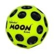 waboba moonball green photo