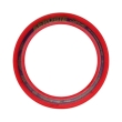 aerobie sprint ring red photo