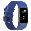 fitbit charge 2 small blue photo