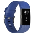 fitbit charge 2 large blue photo