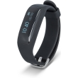 sportwatch forever smart bracelet sb 220 black photo