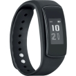 sportwatch forever smart bracelet sb 400 black photo