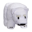 jinx minecraft baby polar bear 178cm plush photo