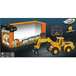 rc construction vehicle excavator 3 channel with battery 901a photo