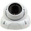 vandsec vn iiv13 ip camera 960p ir led photo
