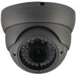 vandsec vn iav13 ip camera 960p ir led 28 12mm photo