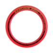 aerobie frisbie pro ring orange photo