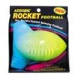 aerobie football photo