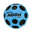 waboba moonball photo
